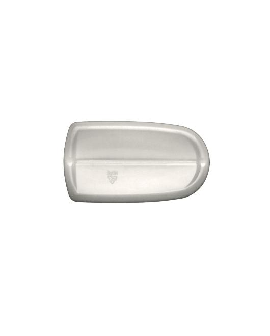 Канистра пластиковая с ручками для масла 5 литров
